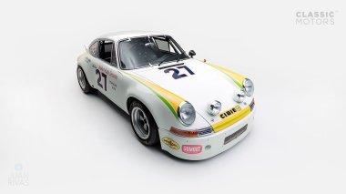 1967-Porsche-911-Bahama-Yellow-908038-Studio-007