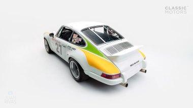 1967-Porsche-911-Bahama-Yellow-908038-Studio-008