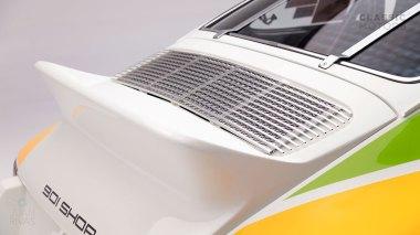 1967-Porsche-911-Bahama-Yellow-908038-Studio-014