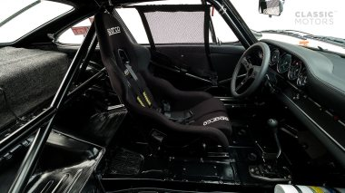 1967-Porsche-911-Bahama-Yellow-908038-Studio-022