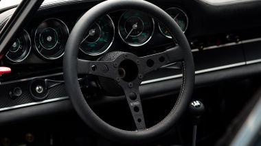 1967-Porsche-911-Bahama-Yellow-908038-Studio-024