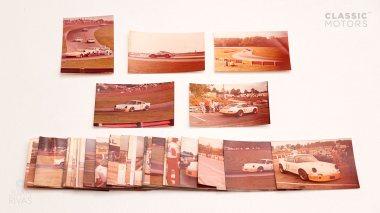 1967-Porsche-911-Bahama-Yellow-908038-Studio-035