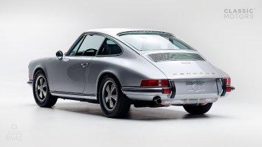 1970-Porsche-911S-Silver-9110300420-Studio_004