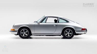 1970-Porsche-911S-Silver-9110300420-Studio_005
