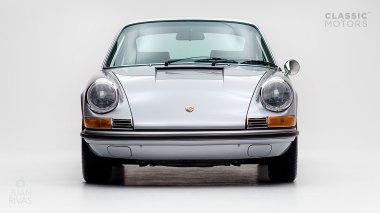 1970-Porsche-911S-Silver-9110300420-Studio_006
