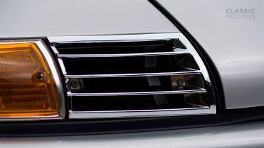 1970-Porsche-911S-Silver-9110300420-Studio_009
