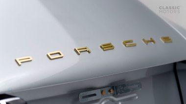 1970-Porsche-911S-Silver-9110300420-Studio_015
