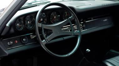 1970-Porsche-911S-Silver-9110300420-Studio_022