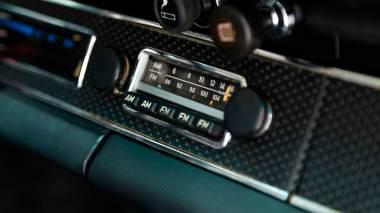 1970-Porsche-911S-Silver-9110300420-Studio_028