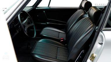 1970-Porsche-911S-Silver-9110300420-Studio_042