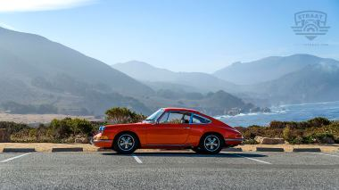 1970-Porsche-911T-Tangerine-9110121262-Outdoors-California-011