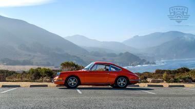 1970-Porsche-911T-Tangerine-9110121262-Outdoors-California-011