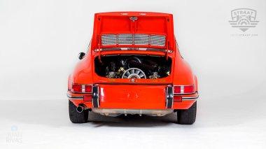 1970-Porsche-911T-Tangerine-9110121262-Studio_005
