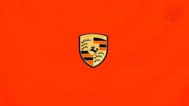 1970-Porsche-911T-Tangerine-9110121262-Studio_009