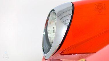 1970-Porsche-911T-Tangerine-9110121262-Studio_011