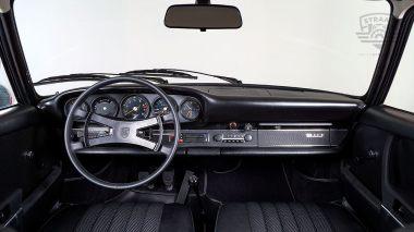 1970-Porsche-911T-Tangerine-9110121262-Studio_031