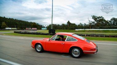 1970-Porsche-911T-Tangerine-9110121262-Track-Test_006
