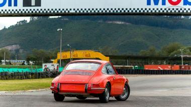 1970-Porsche-911T-Tangerine-9110121262-Track-Test_009