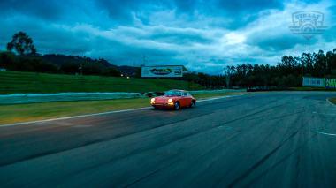 1970-Porsche-911T-Tangerine-9110121262-Track-Test_014