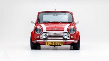 1971-Mini-Cooper-Red-Studio-001