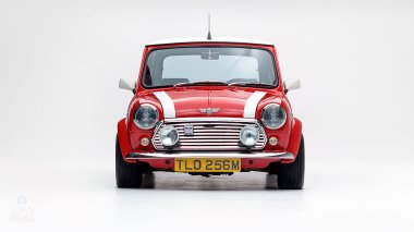 1971-Mini-Cooper-Red-Studio-001