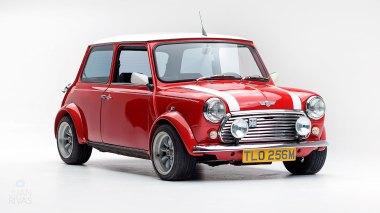 1971-Mini-Cooper-Red-Studio-002