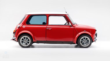 1971-Mini-Cooper-Red-Studio-003