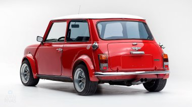 1971-Mini-Cooper-Red-Studio-004