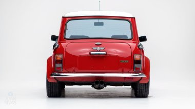 1971-Mini-Cooper-Red-Studio-005
