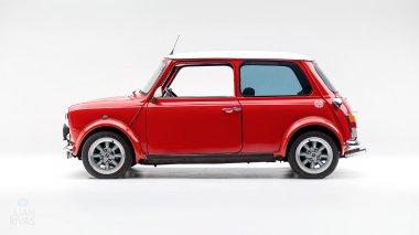 1971-Mini-Cooper-Red-Studio-006