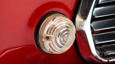 1971-Mini-Cooper-Red-Studio-009