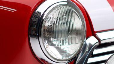 1971-Mini-Cooper-Red-Studio-010