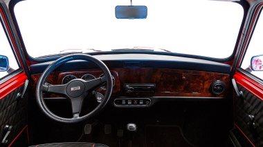 1971-Mini-Cooper-Red-Studio-024