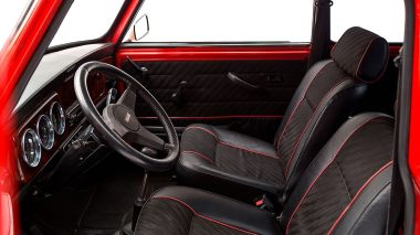 1971-Mini-Cooper-Red-Studio-029