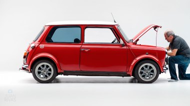1971-Mini-Cooper-Red-Studio-035