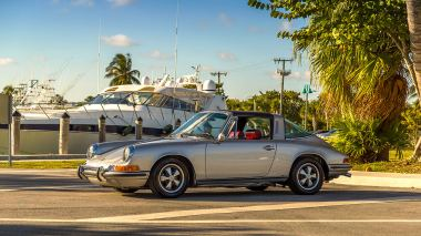 1971-Porsche-911-Targa-Grey-9111210476-Outdoors_003