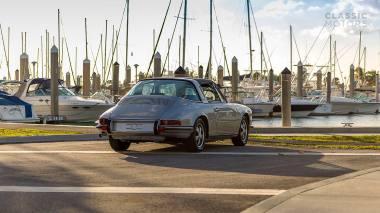 1971-Porsche-911-Targa-Grey-9111210476-Outdoors_005