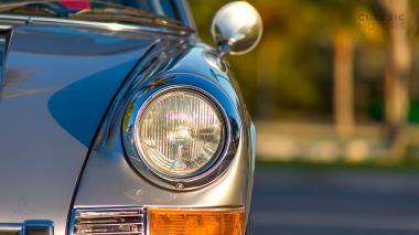 1971-Porsche-911-Targa-Grey-9111210476-Outdoors_007