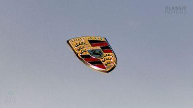 1971-Porsche-911-Targa-Grey-9111210476-Outdoors_008