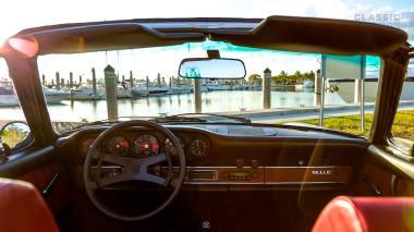 1971-Porsche-911-Targa-Grey-9111210476-Outdoors_016