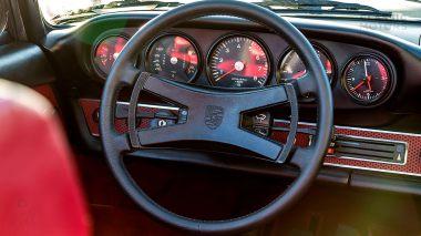 1971-Porsche-911-Targa-Grey-9111210476-Outdoors_017