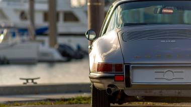 1971-Porsche-911-Targa-Grey-9111210476-Outdoors_023