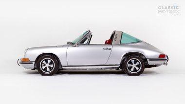 1971-Porsche-911-Targa-Grey-9111210476-Studio_002