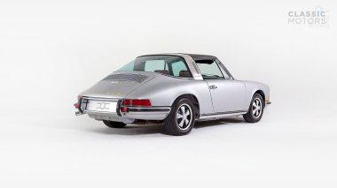 1971-Porsche-911-Targa-Grey-9111210476-Studio_007