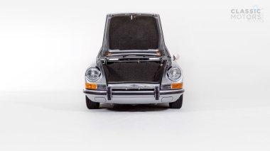 1971-Porsche-911-Targa-Grey-9111210476-Studio_011