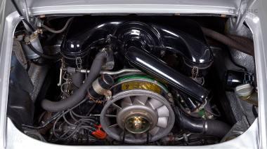 1971-Porsche-911-Targa-Grey-9111210476-Studio_027