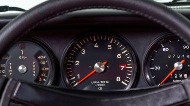 1971-Porsche-911-Targa-Grey-9111210476-Studio_033