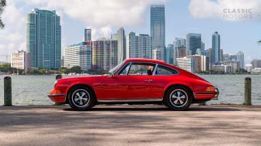 1971-Porsche-911S-Bahia-Red-9111300087-Outdoors-004