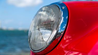 1971-Porsche-911S-Bahia-Red-9111300087-Outdoors-008