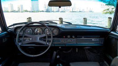 1971-Porsche-911S-Bahia-Red-9111300087-Outdoors-016